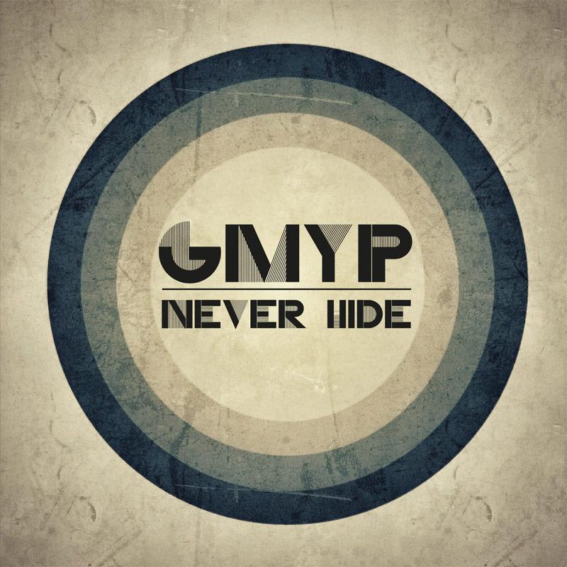 gmyp_never_hide