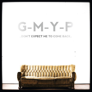 gmyp_dont_cover